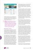 MOVELLAS MOTIVERER UNGE TIL AT LæSE OG SKRIVE - Page 2