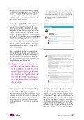 MOVELLAS MOTIVERER UNGE TIL AT LæSE OG SKRIVE - Page 4