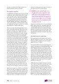 MOVELLAS MOTIVERER UNGE TIL AT LæSE OG SKRIVE - Page 5