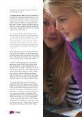 MOVELLAS MOTIVERER UNGE TIL AT LæSE OG SKRIVE - Page 6