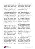 TEMA: JordEn læsEr og skrivEr - Viden om Læsning - Page 7