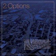 Huddersfield Report - 2 Options.pdf - Urbed