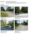 XIV kaup.osa, Närvilä - Kokkola - Page 5
