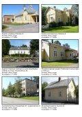 XIV kaup.osa, Närvilä - Kokkola - Page 6