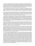 An Abundance of Joy - Laudemont.org - Page 3