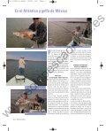 Florida - Solopescaonline.es - Page 3