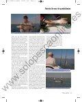 Florida - Solopescaonline.es - Page 4