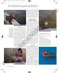 Florida - Solopescaonline.es - Page 5