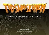 Download Lærervejledning - Experimentarium