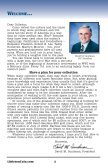 COLLECT COINS COLLECT COINS - Littleton Coin Company - Page 2