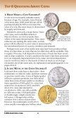 COLLECT COINS COLLECT COINS - Littleton Coin Company - Page 4