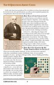 COLLECT COINS COLLECT COINS - Littleton Coin Company - Page 6