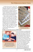 COLLECT COINS COLLECT COINS - Littleton Coin Company - Page 7