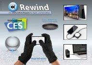 Rewind - Issue 02/2014 (414) - Mac Rewind