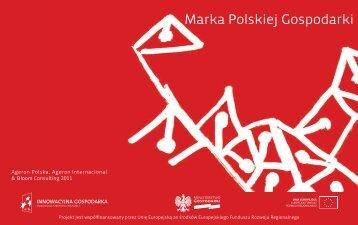 Marka Polskiej Gospodarki