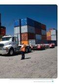 PORT OPERATORS - Sydney Ports - Page 6
