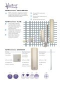 for WiMAX Vector Antennas - European Antennas - Page 3