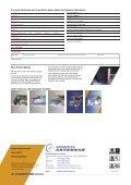 for WiMAX Vector Antennas - European Antennas - Page 4