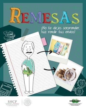 CE-Remesas