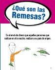 CE-Remesas - Page 3