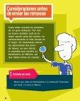 CE-Remesas - Page 6