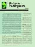 Bio pdf - Biotecnologia - Page 2