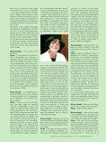 Bio pdf - Biotecnologia - Page 3