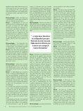 Bio pdf - Biotecnologia - Page 4