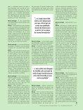 Bio pdf - Biotecnologia - Page 5