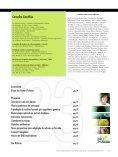 Bio pdf - Biotecnologia - Page 7