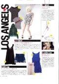 Nylon - Dorothy Lee - Page 2