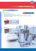 Batteries - Emrol - Page 5