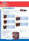 Batteries - Emrol - Page 6