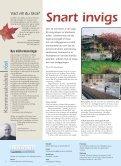 horisont Varberg - Varbergs kommun - Page 2