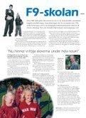 horisont Varberg - Varbergs kommun - Page 4