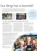 horisont Varberg - Varbergs kommun - Page 5