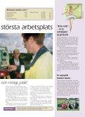 horisont Varberg - Varbergs kommun - Page 7