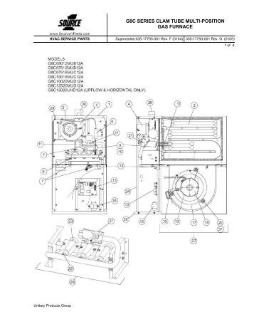 Wiring Diagram For Rheem Air Conditioner likewise Coleman Gas Furnace Replacement Parts also Mobile Home Wiring Diagram likewise Furnace Wire Diagram additionally Gas Heater Thermostat Wiring Pdf. on coleman mobile home gas furnace wiring diagram