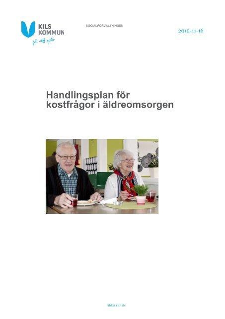 Närkes Kilsgården - volumepills-blog.com