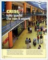 CRISI, - Unione degli Industriali della provincia di Varese