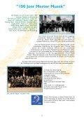 21.12.2005 - Administration Communale de Mertert - Page 2