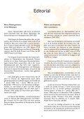 21.12.2005 - Administration Communale de Mertert - Page 3