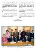 21.12.2005 - Administration Communale de Mertert - Page 4