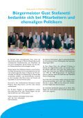 21.12.2005 - Administration Communale de Mertert - Page 5