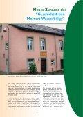 21.12.2005 - Administration Communale de Mertert - Page 6
