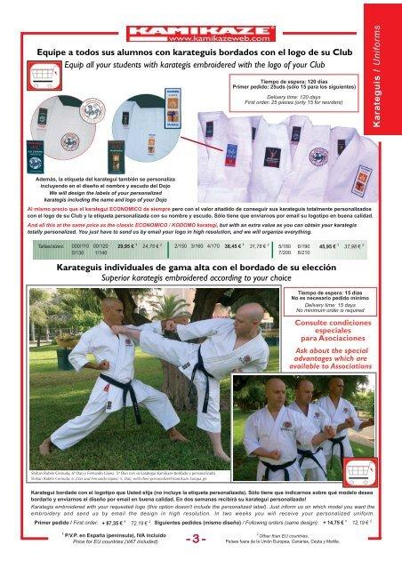 Master Kenneth Funakoshis Shotokan Karate Series Titles