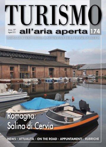 scarica il pdf - Turismo Itinerante