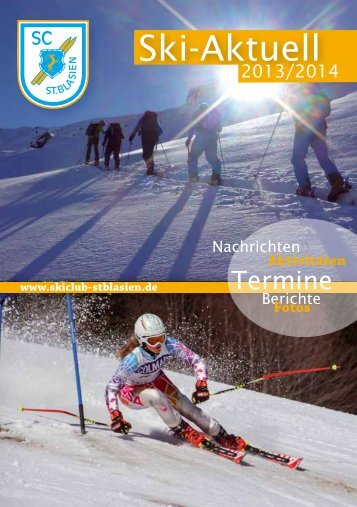 download - Skiclub St. Blasien
