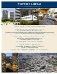 Westwood Gateway Brochure - IrvineCompanyOffice.com - Page 2