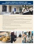 Westwood Gateway Brochure - IrvineCompanyOffice.com - Page 3